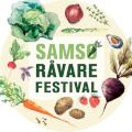 Samsø Råvarefestival